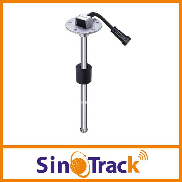 Fuel Sensor for GPS Tracker AL-900E
