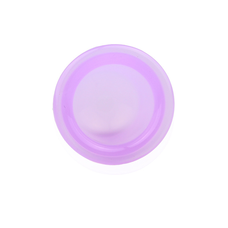 3Pcs/Lot Health care small body cups anti cellulite vacuum silicone massage cupping cups 5.5cm * 5.5cm  3Pcs/Lot Health care small body cups anti cellulite vacuum silicone massage cupping cups 5.5cm * 5.5cm  3Pcs/Lot Health care small body cups anti cellulite vacuum silicone massage cupping cups 5.5cm * 5.5cm  3Pcs/Lot Health care small body cups anti cellulite vacuum silicone massage cupping cups 5.5cm * 5.5cm  3Pcs/Lot Health care small body cups anti cellulite vacuum silicone massage cupping cups 5.5cm * 5.5cm  3Pcs/Lot Health care small body cups anti cellulite vacuum silicone massage cupping cups 5.5cm * 5.5cm  3Pcs/Lot Health care small body cups anti cellulite vacuum silicone massage cupping cups 5.5cm * 5.5cm  3Pcs/Lot Health care small body cups anti cellulite vacuum silicone massage cupping cups 5.5cm * 5.5cm  3Pcs/Lot Health care small body cups anti cellulite vacuum silicone massage cupping cups 5.5cm * 5.5cm  3Pcs/Lot Health care small body cups anti cellulite vacuum silicone massage cupping cups 5.5cm * 5.5cm  3Pcs/Lot Health care small body cups anti cellulite vacuum silicone massage cupping cups 5.5cm * 5.5cm