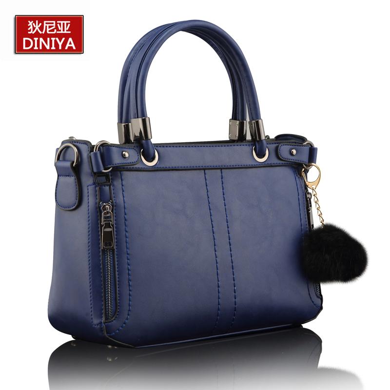 Dini Ya new spring and summer 2015 fashion handbags ...