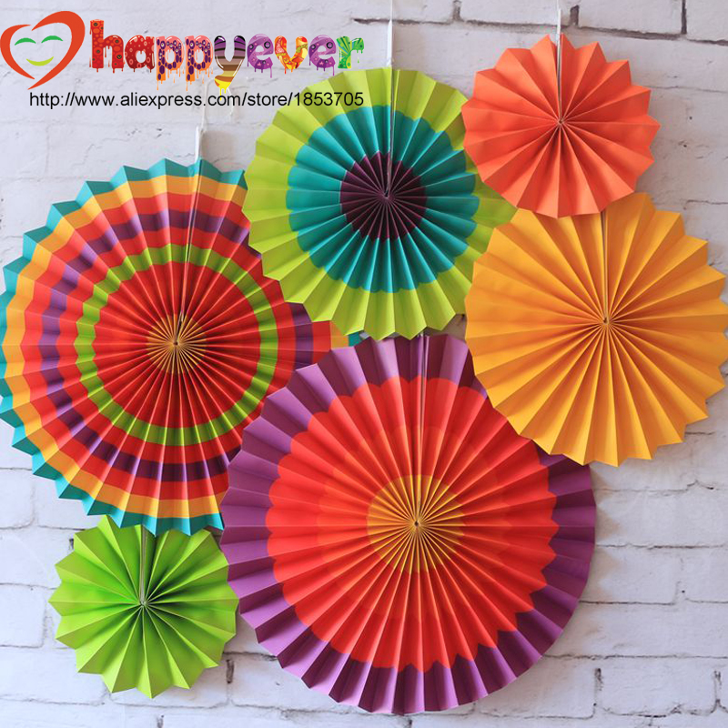 paper fans cheap Custom paper cups custom frosted plastic cups custom sample cups custom water bottles promotional travel tumblers bags  printed hand fans with your design top  you will be delighted with our customized wholesale hand fans, that can all be imprinted at really cheap prices and with quality and durability to boot.