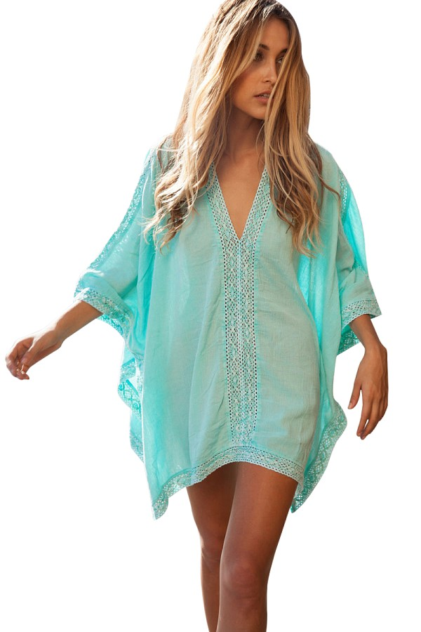 womens fashion plus size bikini cover up sexy bathing