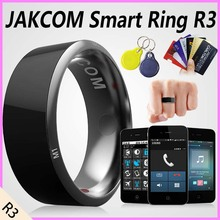 Jakcom Smart Ring R3 Hot Sale In Portable Audio & Video Mp4 Players As Micro Sd Free Music Downloads Mp3 Player Portable Radio(China (Mainland))