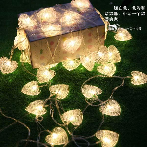 Светодиодная лампа Meir 9 10 38 Drop A0335