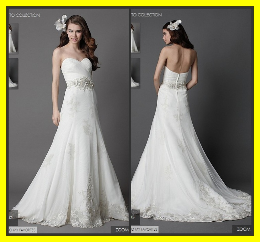 Wedding dresses for sale short sleeve for Wedding dresses with sleeves for sale