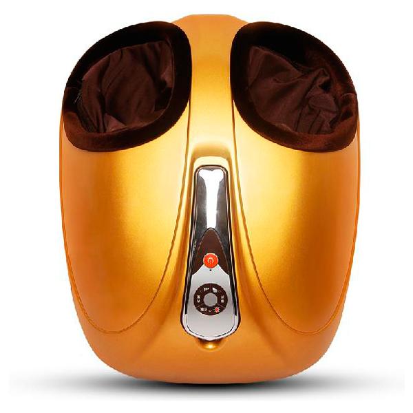 Therapy Foot Massage Machines Foot Sole Blood Circulation Stimulation Electric Foot Massager(China (Mainland))