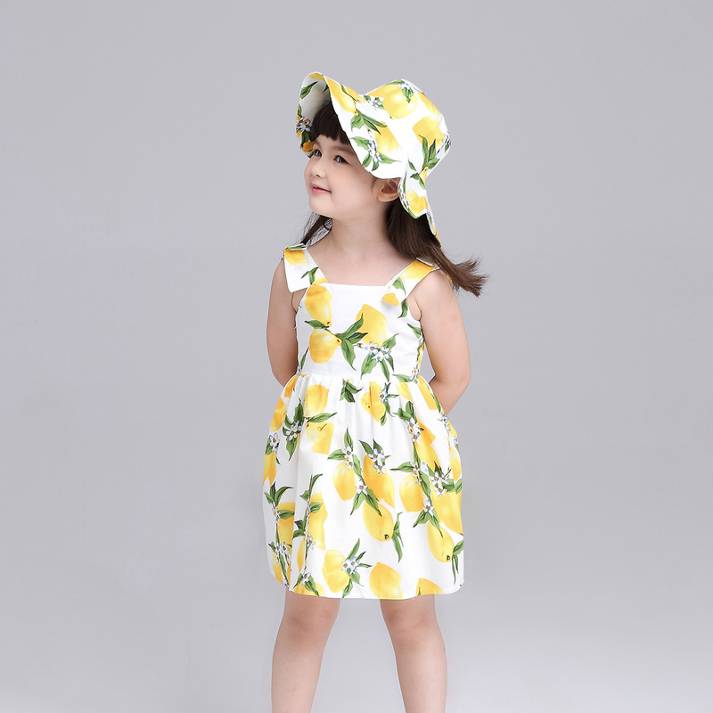 Italian Children Clothing Kids Clothes Italy Rev...