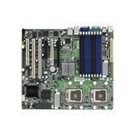 second-hand server motherboard for TYAN S5375<br><br>Aliexpress