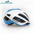 Anyfashion Sport Cycling Helmet Light Weight Adjustable Bicycle Bike Bicycle Cycling Helmets Ultralight 57 61CM casco