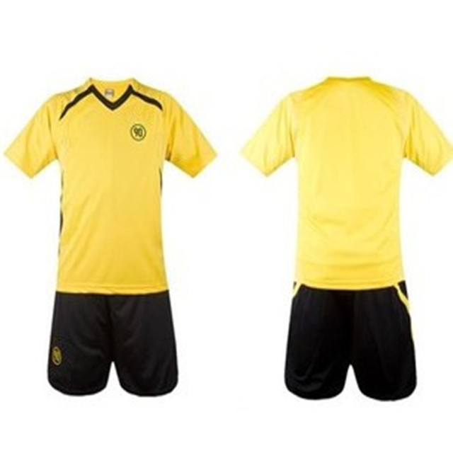 Football Clothing Set