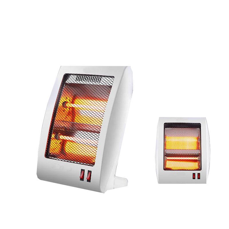 New Public Small Solar Heating Heater Heater Home Office