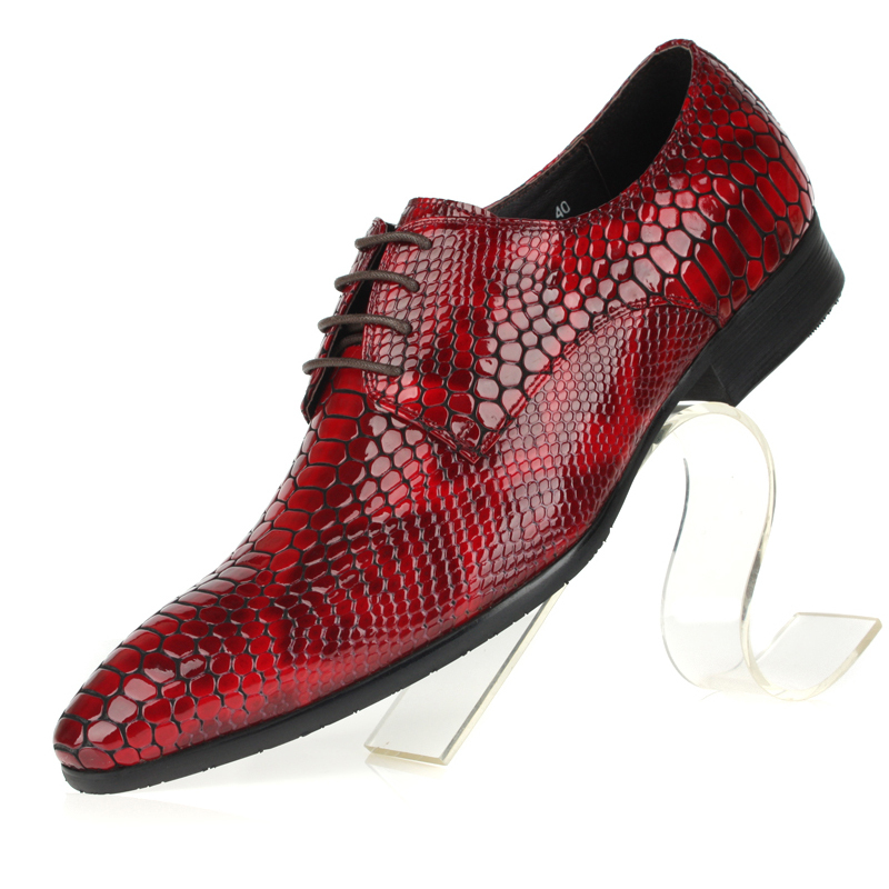 Real Alligator Shoes Bing Images