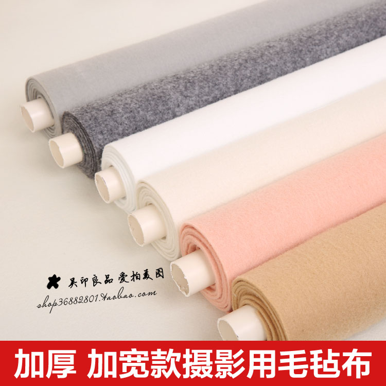 Over 68 photo background cloth props photography scene layout models 45*50cm felt upset widen(China (Mainland))