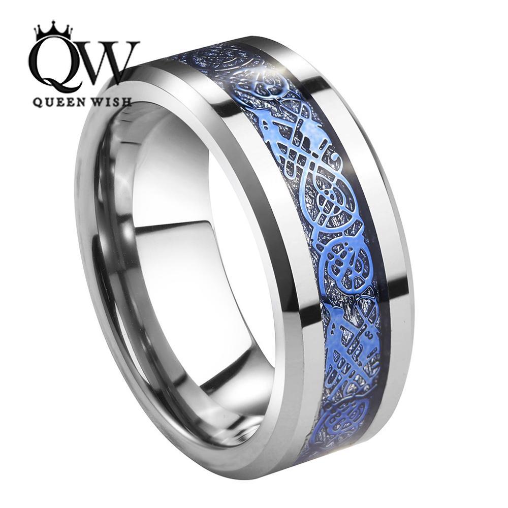 Meteorite Ring Wholesale