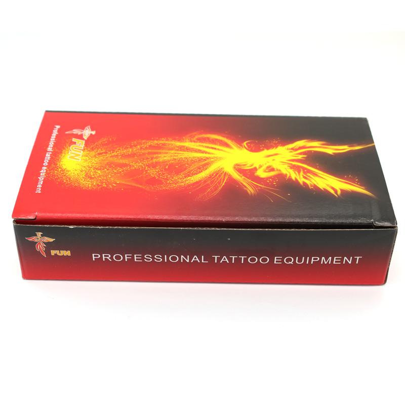 2015 Newest 50pcs 1203RL Round Liner Tattoo Needles Cartridges T-Tech Needles Cartridges Hawk Needles Cartridges Free Shipping(China (Mainland))