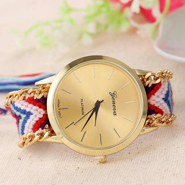 GENEVA 13 2015 relojes mujer XR832 daybreak hardlex uhren 2015 damske hodinky orologi di moda relojes relogios db2161