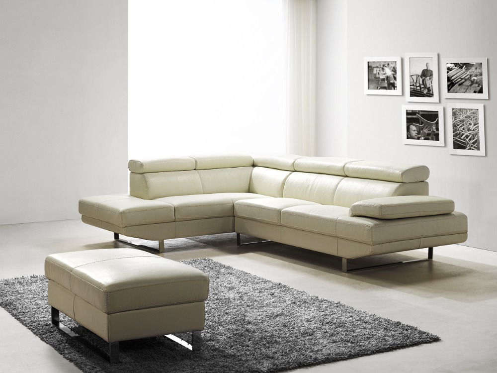 Sofa set with table picture more detailed picture about for Homey design sectional sofa