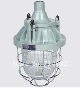 100w explosion-proof light CBD52 housing only(China (Mainland))