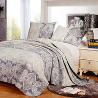 MYQJ-048 hot sell printed patchwork quilt