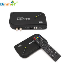 Buy Android TV Box V8 Plus DVB-S2 Satellite Receiver Amlogic S805 Quad Core Dongle TV Box caja de caixa de OT27 for $51.85 in AliExpress store