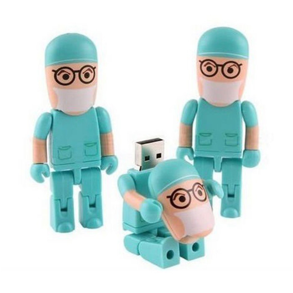 Achetez en gros m dicaux robotique en ligne des - Caricature gratuite en ligne ...
