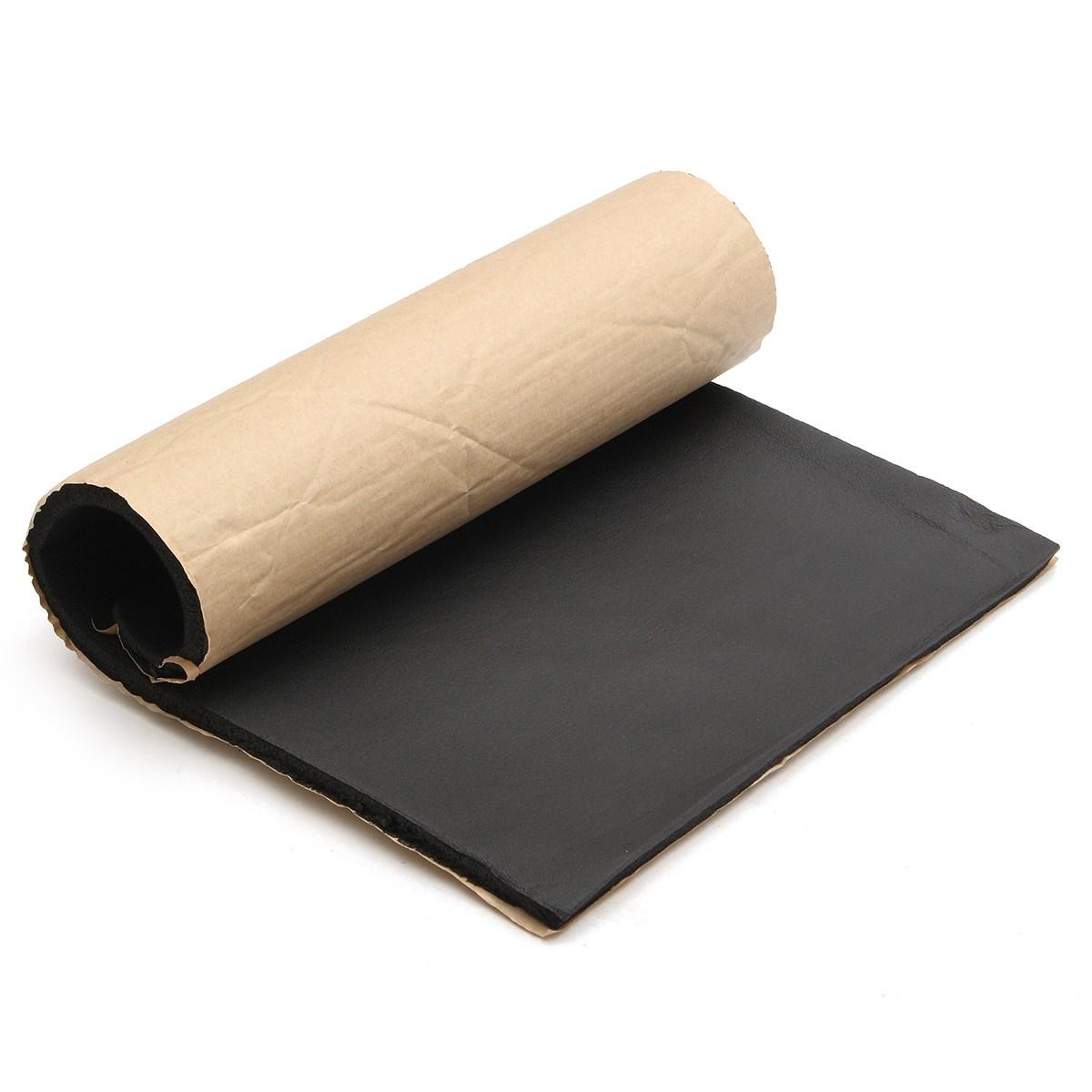caoutchouc mousse rembourrage achetez des lots petit prix caoutchouc mousse rembourrage en. Black Bedroom Furniture Sets. Home Design Ideas