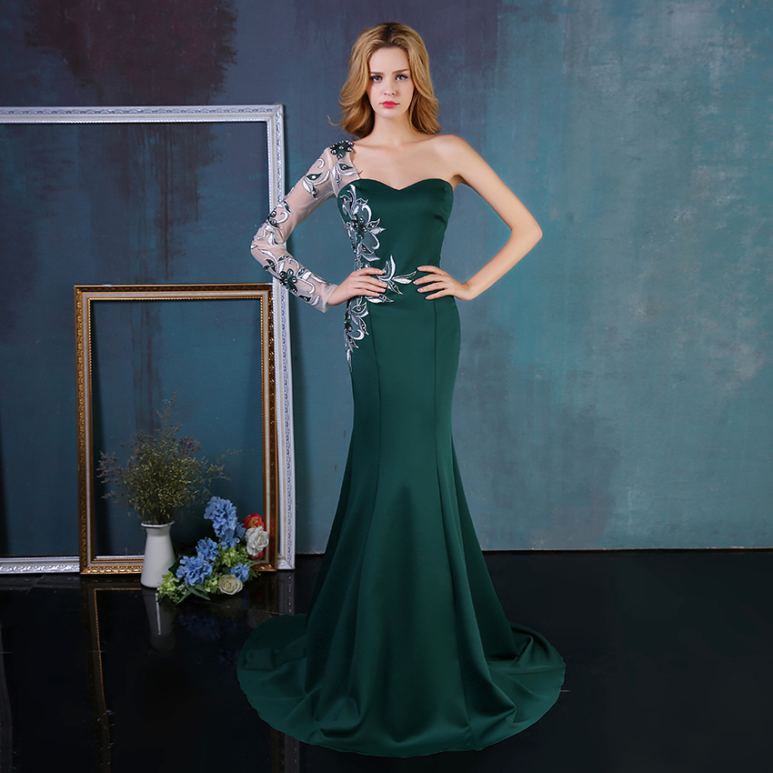 Online Get Cheap Evening Gowns Nyc -Aliexpress.com  Alibaba Group