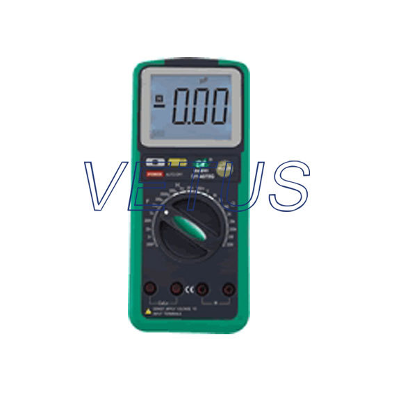 Free shipping LCR Meter Tester DY4070G, DY6243G, DY6013G<br><br>Aliexpress