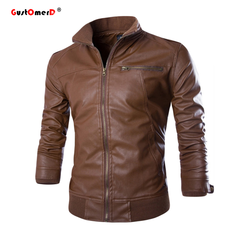 Fitted Coats for Men Promotion-Shop for Promotional Fitted Coats