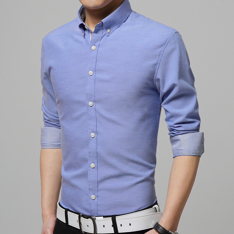 Mens Latest Shirts | Is Shirt