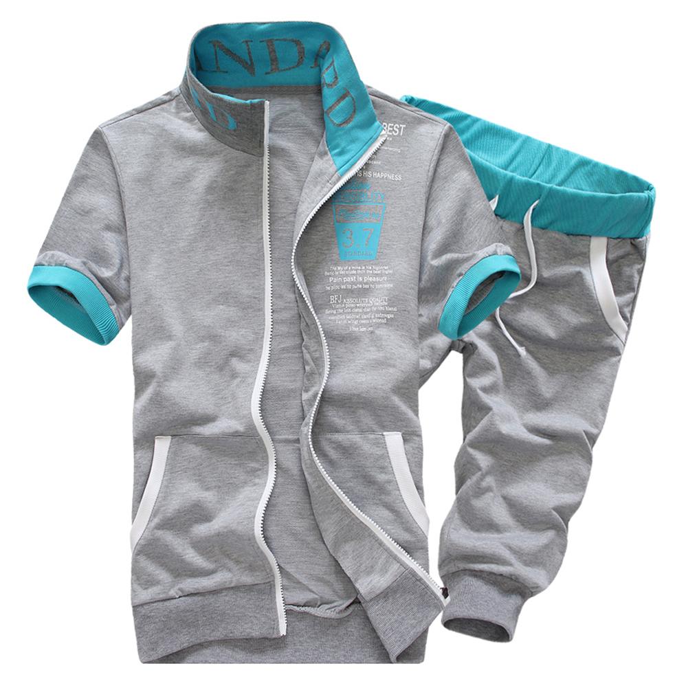 Online Get Cheap Drawstring Shirt Men -Aliexpress.com | Alibaba Group