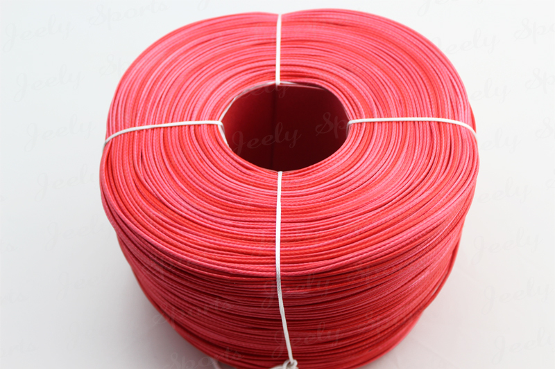 Free Shipping 1000M 1500LB 2.5mm UHMWPE Fiber Kite Surfing Line SUPER POWER(China (Mainland))