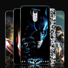 Buy Umi Super Case Cover Colorful UV Print Painting Plastic Hard Back Protector Cover Case Umi Super Phone Case Free for $5.39 in AliExpress store