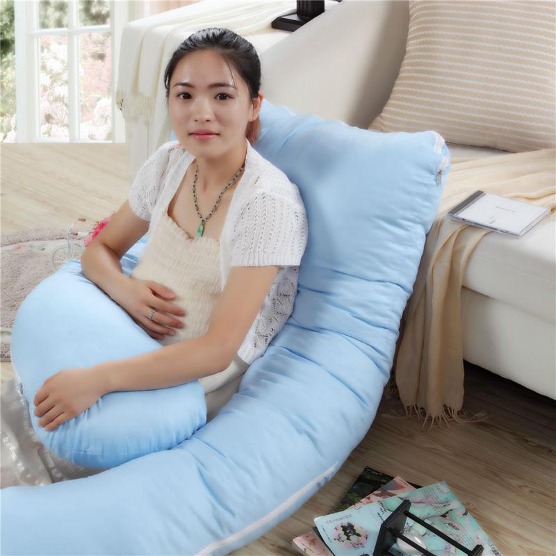 Защита для беременной женщины 65