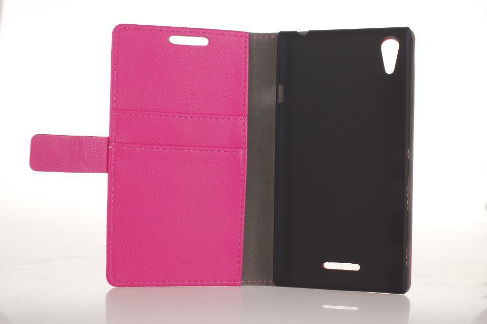 Xperia T Cover For Sony Xperia T3  M50