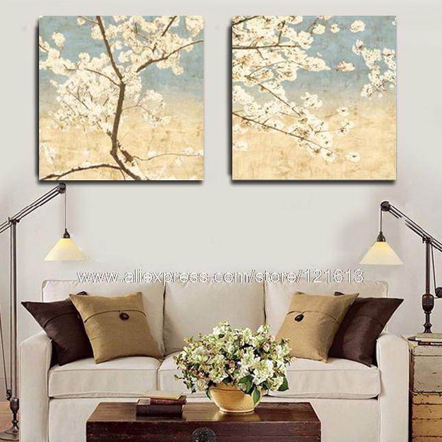 벚꽃 나무를 그리-저렴하게 구매 벚꽃 나무를 그리 중국에서 ...