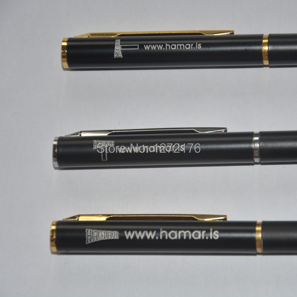 cute  creative label symbol  blue and black  Touch pen  customized product   business affairs<br><br>Aliexpress