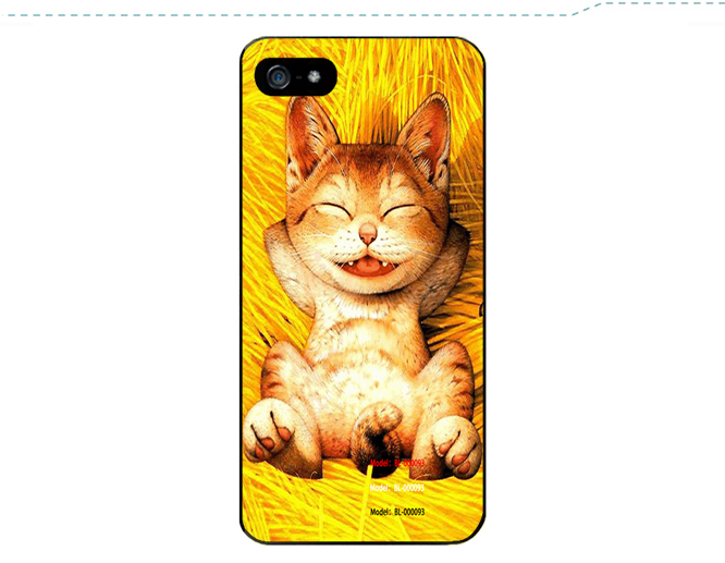 Painted Hard PC Plastic Phone Case Cover For Apple iPhone 3 3G 3GS Shell Back Cover +PVC protector(China (Mainland))