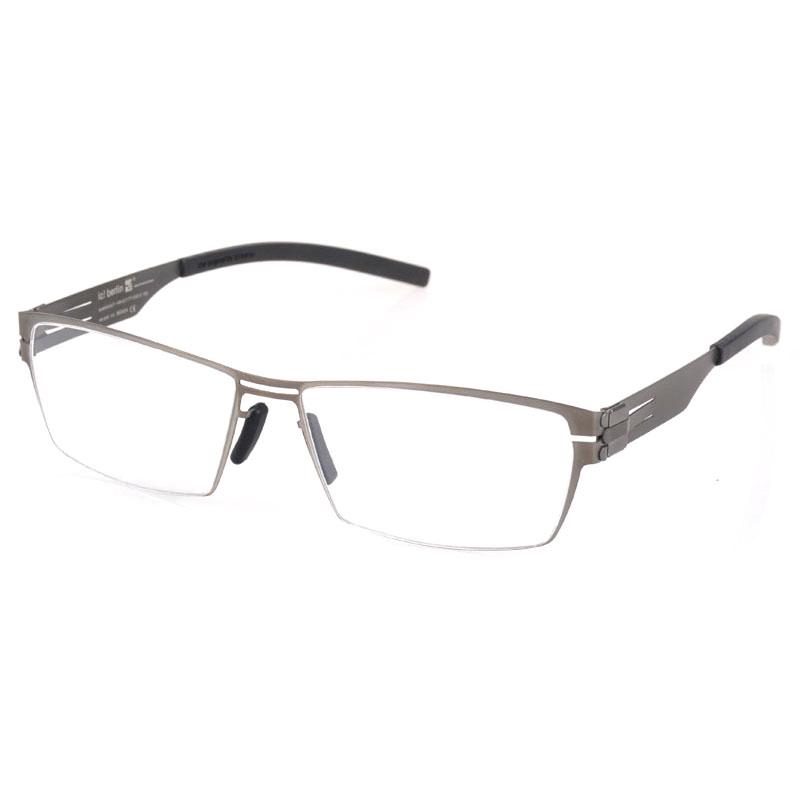 spectacles unique no screw design brand eyeglasses frames ultra light ultra thin women and men glasses