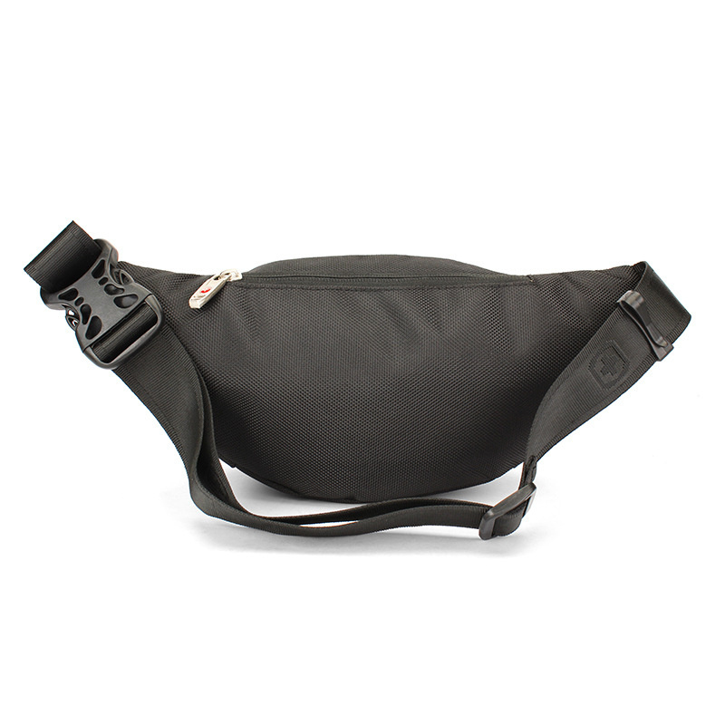 2015 new outdoor multi sport outdoor small fashion pocket Waist Bag Fanny Pack Belt Pouch Shoulder