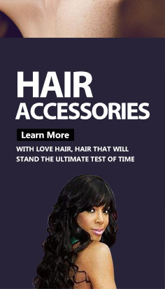 10″ Bob Wig Malaysian Hair Full Lace wigs #1b/99j Malaysian Straight Lace Front Wig Glueless lace Wig for black women