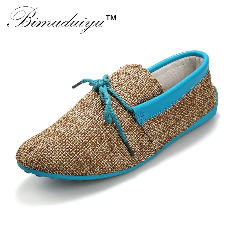 Hot Fashion Men Weaving Woven Casual Shoes Lace-up Loafers Comfortable Flat Shoes Breathable Driving Loafers For Spring /Summer(China (Mainland))