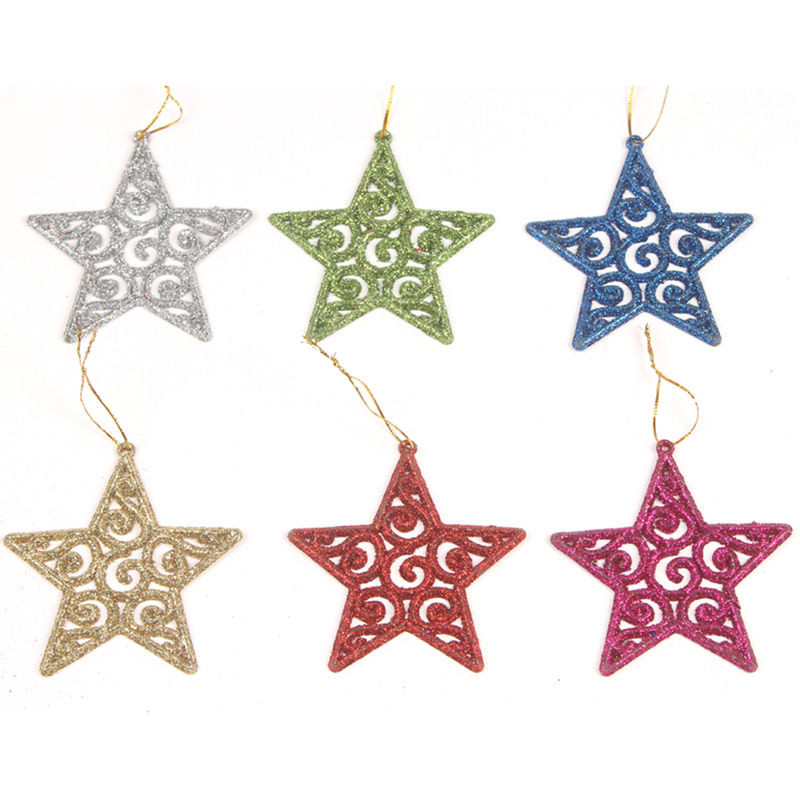 Wholesale Christmas Ornaments Suppliers