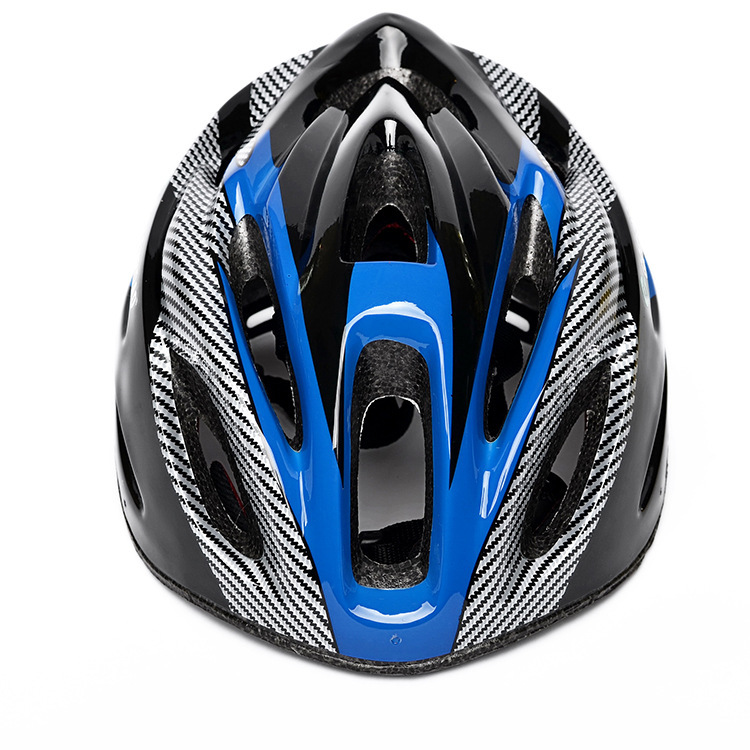 Not one bicycle helmet manufacturers selling 21 kong pays the light line of helmet(China (Mainland))