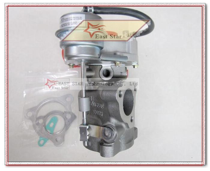 Turbo For A4 A6 1.8T 1996 VW Volkswage Passat 2000- AEB ANB APU AWT AVJ BEX Upgrade 1.8L K04 53049880015 53049700015 Turbocharger (4)