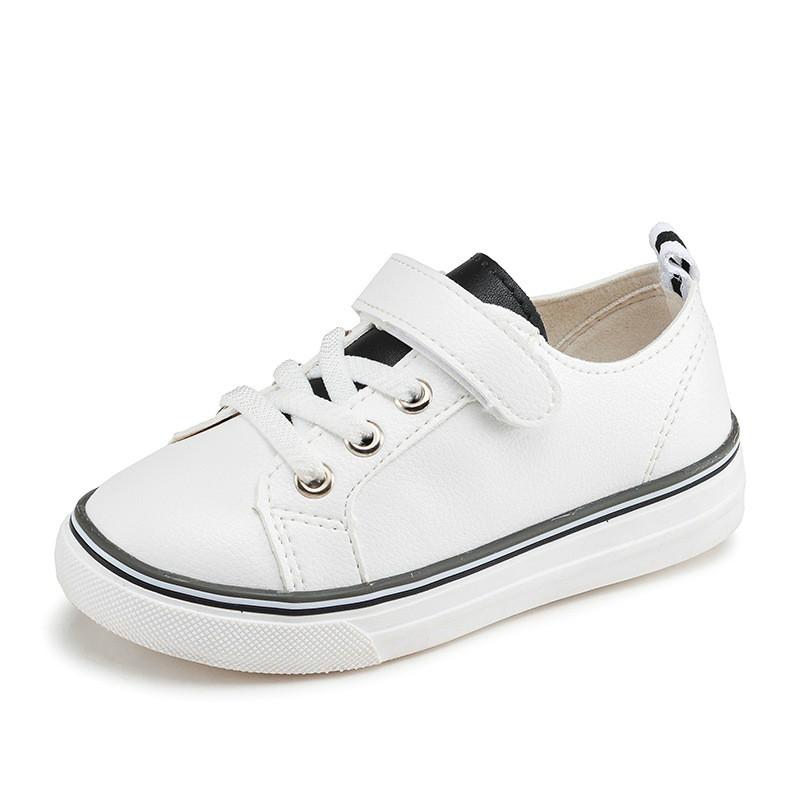popular canvas shoes wholesale buy cheap canvas