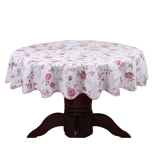 Achetez en gros table ronde en plastique en ligne des - Table pastorale de la bible en ligne ...