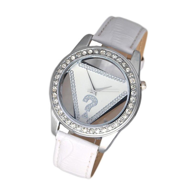 Гаджет  fashion 2014 women wristwatches and women