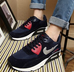 New 2015 Spring Winter Sneakers For Men Casual Canvas Shoes Fashion High Top Men Sneakers High Quality Flat Men Shoes S3080(China (Mainland))