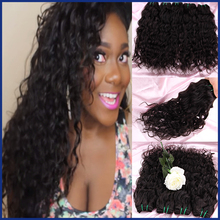 brazilian hair promotion