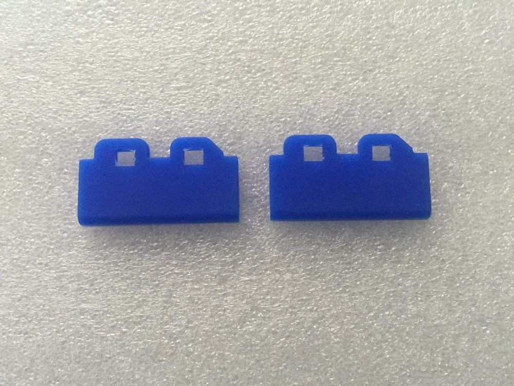 10 pcs Wiper for Epson Dx5 Printhead Suitable for dx4 dx5 dx6 dx7 inkjet printer(China (Mainland))